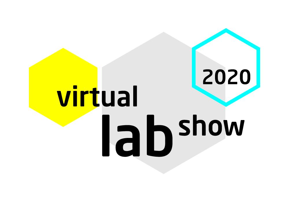Virtual Lab Show 2020 - faCellitate