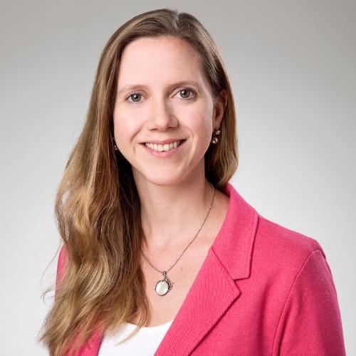 Dr. Véronique Schwartz